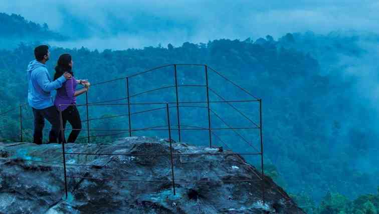 Best Places to Visit in Kerala With Girlfriend